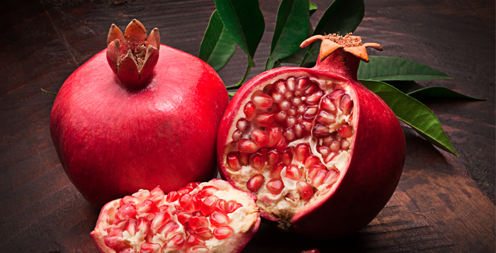 Photo of 11 useful Health Benefits of Pomegranate