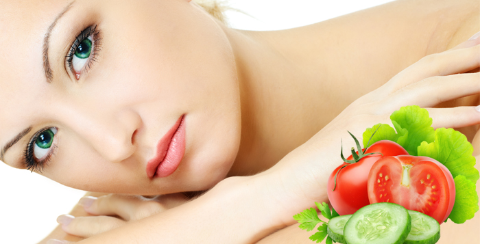 Home Remedy tips for Glowing Skin